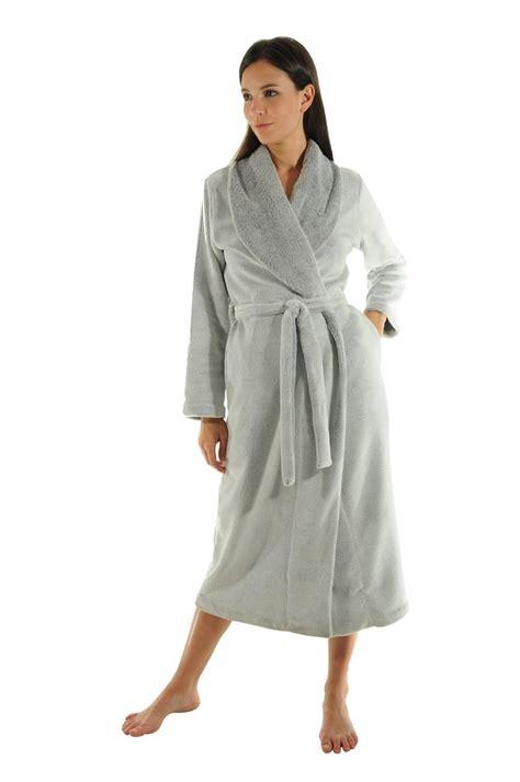 robe de chambre polaire gar n 1000 ideas about robe de chambre polaire on