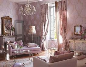 shabby chic livingroom 40 shabby chic living room interior designs for a atmosphere