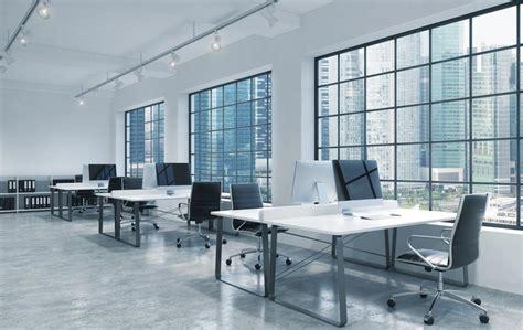 mobilier de bureau lille vente de mobilier de bureau par la société rogé à lille et