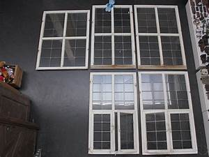Sprossenfenster Alt Kaufen : gebrauchte fenster ~ Lizthompson.info Haus und Dekorationen