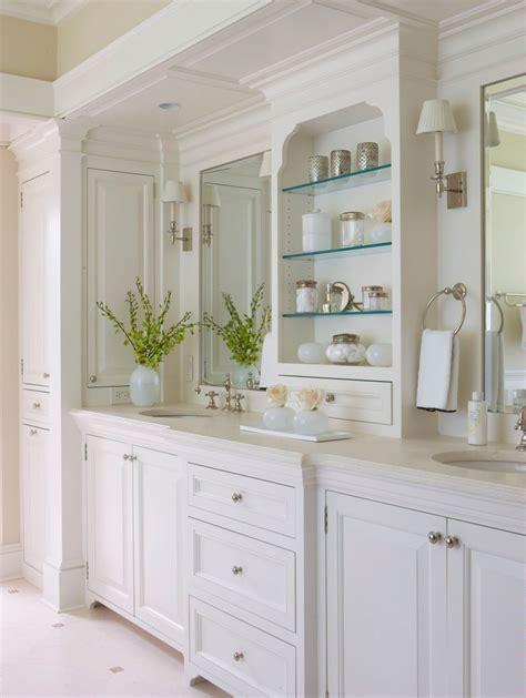 traditional bathroom decorating ideas small master bathroom ideas powder room traditional with