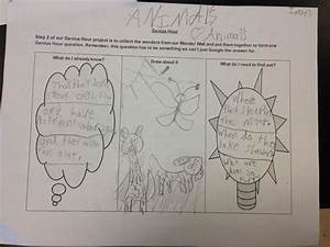 47 Best Earth  Stars  Sun  And Moon Unit For Second Grade