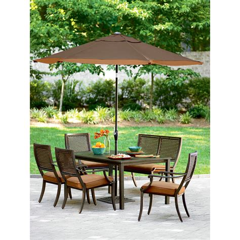 simply outdoors 121 010 6d v3 san rafael 6 pc cast