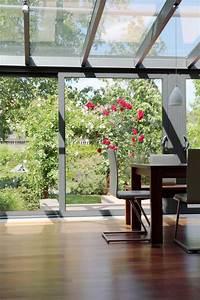 Wintergarten Glas Reinigen : wintergarten holz glas aluminium oder kunststoff ~ Whattoseeinmadrid.com Haus und Dekorationen