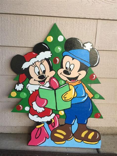 christmas yard decorations ideas  pinterest