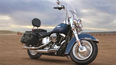 Harley Davidson Heritage Classic Picture by 2016 Harley Davidson Heritage Softail Classic Picture