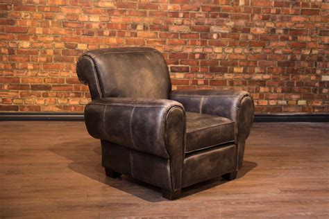 rock  roll chair canadas boss leather sofas