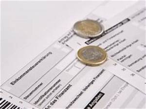 Hausratversicherung Steuer Absetzen : berufsunf higkeitsversicherung steuer mit einkalkulieren ~ Lizthompson.info Haus und Dekorationen