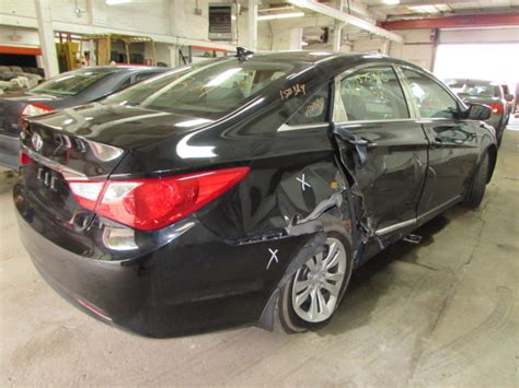 parting out 2012 hyundai sonata stock 150324 tom s foreign auto parts quality used auto
