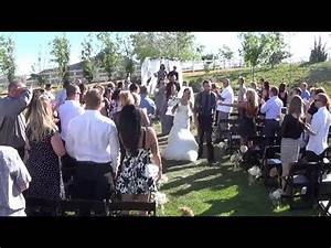 murrieta wedding videography highlight trailer by With affordable wedding videographer