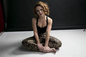 Samantha Fish: ... Samantha Fish