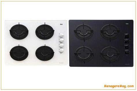 conforama plaques de cuisson rappel de plaques de cuisson au gaz faure vendus chez conforama