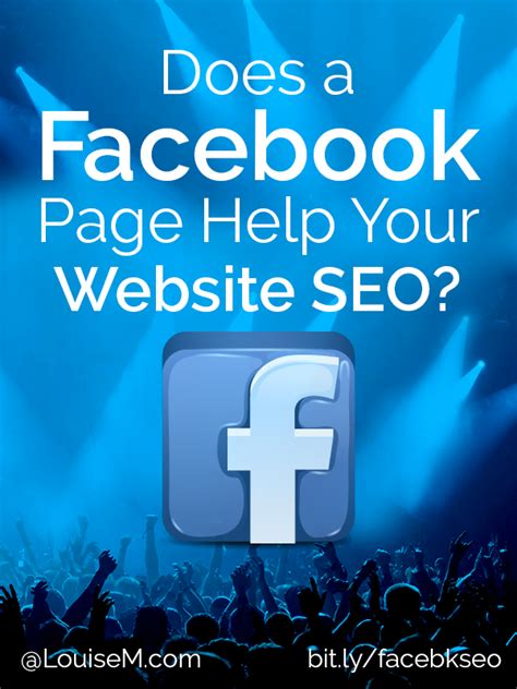 Seo For Your Website by Does A Page Help Your Website Seo