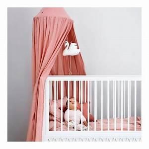 Numero 74 Ciel De Lit : ciel de lit toiles pailletes num ro 74 x smallable poudre ~ Zukunftsfamilie.com Idées de Décoration