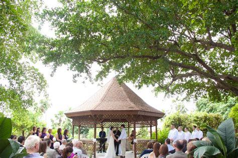 mounts botanical garden wedding west palm fl