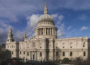 Climb the Dome at St Paul's Cathedral