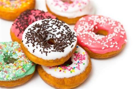 por  distinguimos el sabor dulce