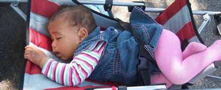 comment choisir transat bebe maman et b 233 b 233 comment choisir le meilleur transat de b 233 b 233 aujourdhui
