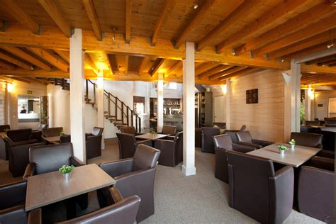 Joining a franchise is a great option for entrepreneurs who prefer a proven model. Book Best Western Flanders Lodge Hotel - Ieper - Reviews & Bookings