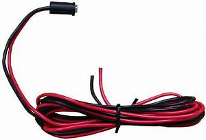 Chapman Car Alarm Wiring Diagram : code alarm caledrd 3 volt dash mounting green red led ~ A.2002-acura-tl-radio.info Haus und Dekorationen