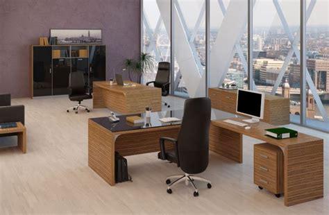 Office Furniture Qatar by Qatar Furniture Companies Decoration Access