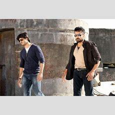 Watch New Stills From Surya's Anjaan  Kollywood