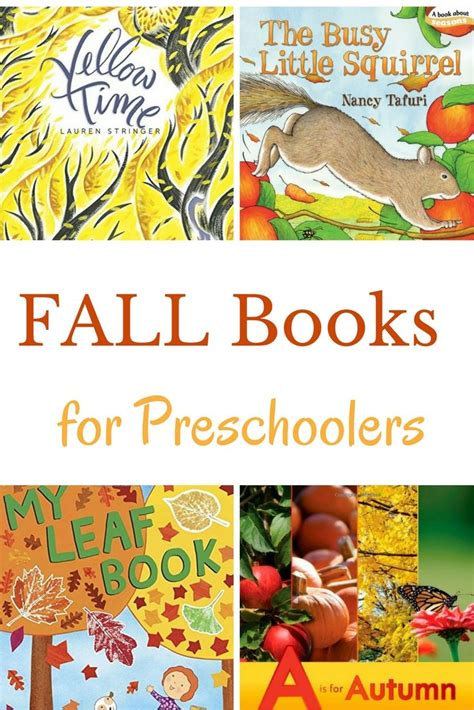 literacy a collection of ideas to try about education 516 | d06f7b22ffc884e21cb1b445772c7e3e fall preschool preschool books