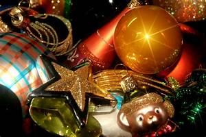 Weihnachtsgedichte Kinder Alt : lustige weihnachtsgedichte f r gro und klein ~ Haus.voiturepedia.club Haus und Dekorationen