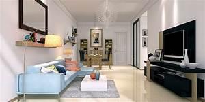 interior decoration for 2bhk flat brucallcom With interior decoration ideas for flats