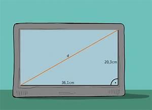 Höhe Berechnen : anwendungen zum satz des pythagoras bettermarks ~ Themetempest.com Abrechnung