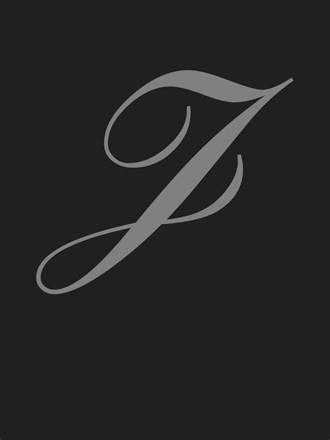 Download Letter J Wallpaper Gallery