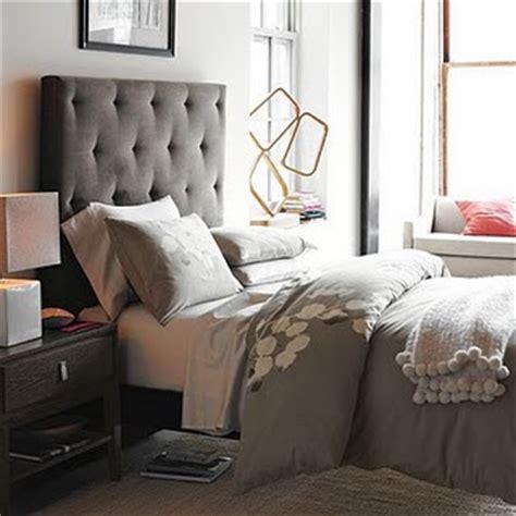 home decor inspiration cozy gray bedroom