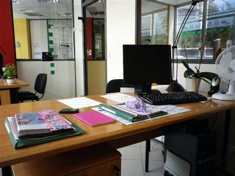recherche emploi menage bureau emploi de menage de bureaux 28 images les 25