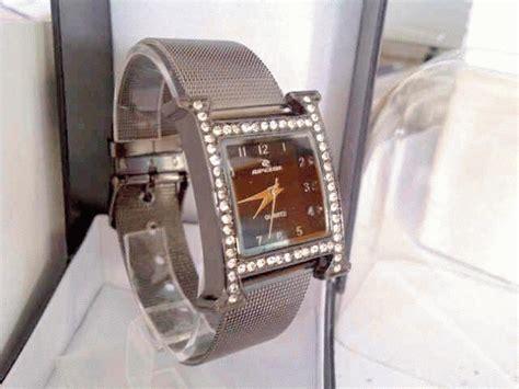 jual jam tangan ripcurl sands