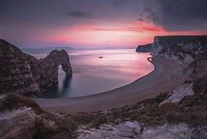 Interview: Landscape Photographer Matt Pinner on the ...
