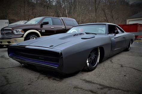 1970s Dodge Charger by 1970 Dodge Charger Quot Quot Is So The Top We Can T Look