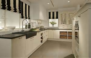 atlas küche häcker küchen küchenbilder in der küchengalerie seite 1
