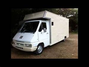 Camping Car Renault : camping car renault master youtube ~ Medecine-chirurgie-esthetiques.com Avis de Voitures