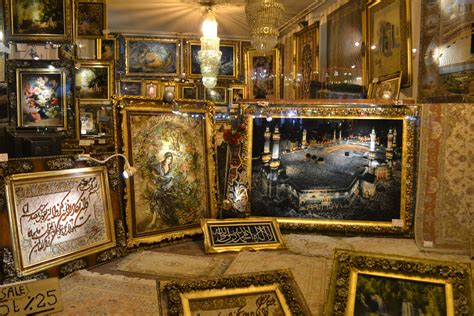 tappeti iraniani prezzi casa di cagna tappeti persiani