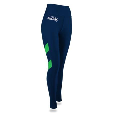 zubaz womens zubaz college navy seattle seahawks team