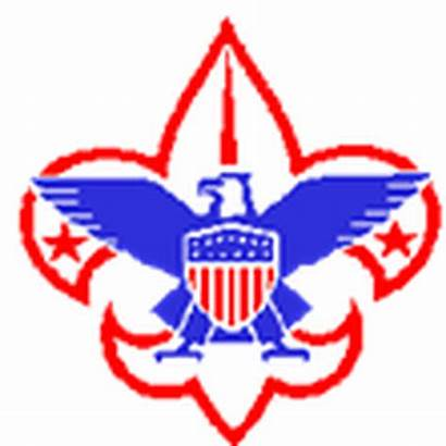 Boy Scouts Abuse Scout Troop Sexual Pedophile