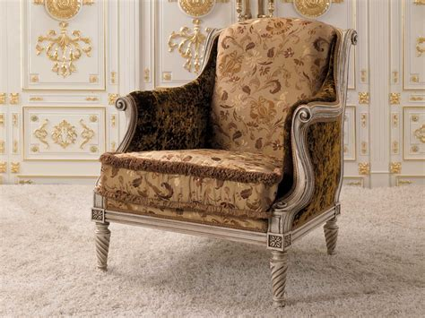period style sofas art deco and period style deluxe and classic furniture tst