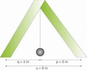 Kathetensatz Berechnen : kathetensatz geometrie in der ebene mathe digitales schulbuch skripte ~ Themetempest.com Abrechnung