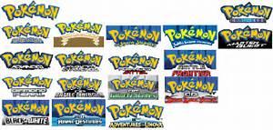 File Pokemon tv seasons logo PNG