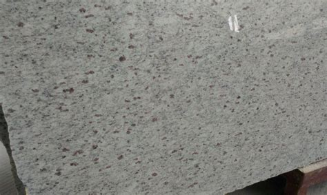 white galaxy granite kashmir white granite price granite