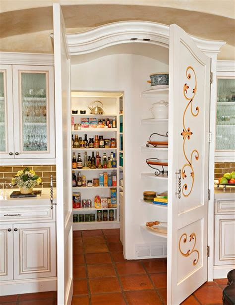 walk in pantry plans for walk in pantry joy studio design gallery best design