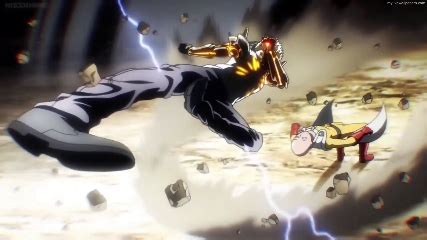 One Punch Animated Wallpaper - one punch animated wallpaper animated wallpapers for
