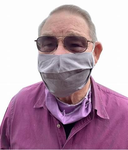 Coronavirus Protective Mask Pack Masks Plain Reusable