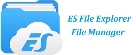 es file explorer pro 1 0 8 apk apkisland trusted apks