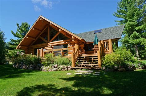 cabin rentals in wisconsin beaver lake lodge vacation rental travel wisconsin